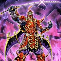 LegendarySixSamuraiShiEn-TF06-JP-VG.png