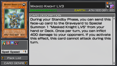 MaskedKnightLV3-TF04-EN-VG-info.png