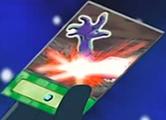 Card Gallery:Premature Burial - Yugipedia - Yu-Gi-Oh! wiki