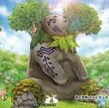 CarpiponicaMysticalBeastoftheForest-OW.png