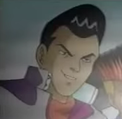 Elvisy-anime.png