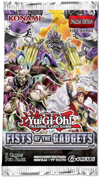 Νέες Κυκλοφορίες στο Yu-Gi-Oh! TCG - Σελίδα 28 337px-FIGA-BoosterEN