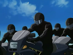Motorcyclists.png