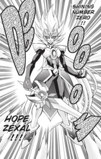 NumberS0UtopicZEXAL-EN-Manga-ZX-NC.png