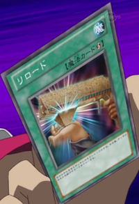 Reload-JP-Anime-ZX.png