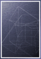 Sleeve-DULI-GeometricGray.png
