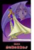 Yu-Gi-Oh! Duel 310 - bunkoban - JP - color.png