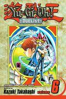 Yu-Gi-Oh! Duelist vol 6 EN.jpg