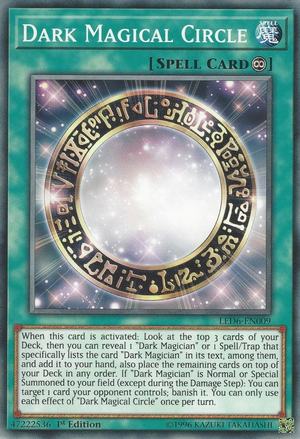 DarkMagicalCircle-LED6-EN-C-1E.png