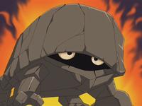 LevelPod-JP-Anime-GX-NC.png