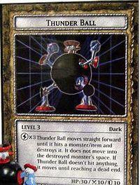 ThunderBallST-DDM-EN.jpg
