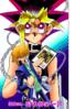 Yu-Gi-Oh! Duel 194 - bunkoban - JP - color.png