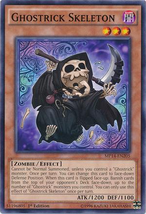 GhostrickSkeleton-MP14-EN-C-1E.png
