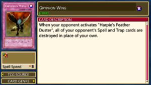 GryphonWing-GX02-EN-VG-info.png