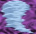 DustTornado-JP-Anime-DM-NC.png