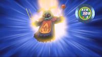 FlareResonator-JP-Anime-5D-NC.png