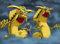 WickedToken-JP-Anime-GX-NC.png