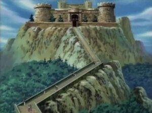 Duelist Kingdom Castle.jpg