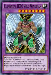 ElementalHEROWildWingman-DULI-EN-VG.png