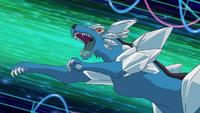 GlacialBeastBlizzardWolf-JP-Anime-AV-NC.png