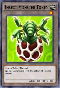 InsectMonsterToken-DULI-EN-VG.png