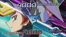 Playmaker VS Blood Shepherd.png