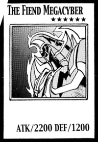 TheFiendMegacyber-EN-Manga-DM.png