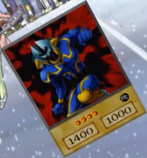 Card Gallery:Cyber Raider | Yu-Gi-Oh! Wiki | Fandom