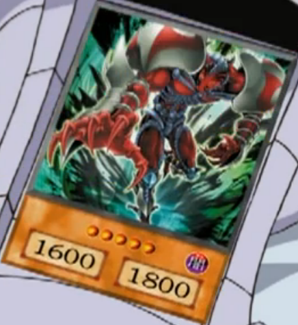 elemental hero necroshade anime yugipedia yugioh wiki