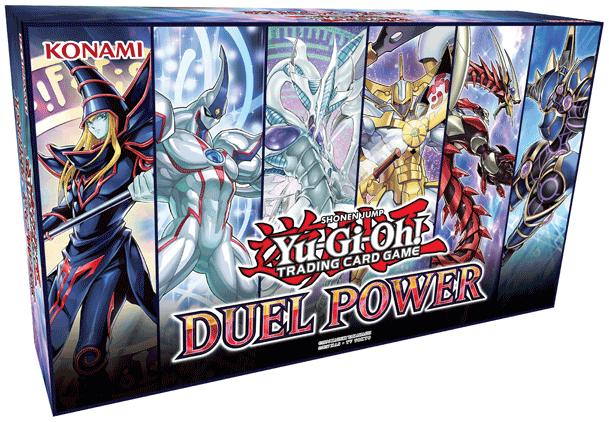 Bouillant Dragon Rouge Archdémon HSRD-FR040 1st Yu-Gi-Oh Losse kaarten