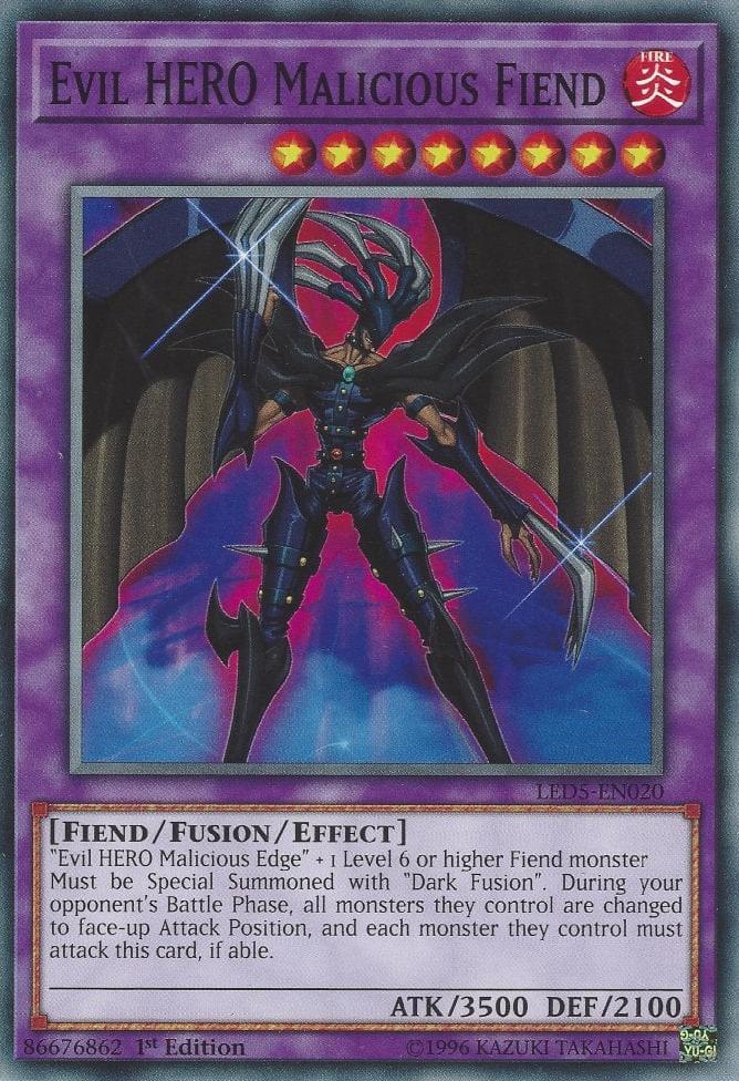 Diagram Fusion En