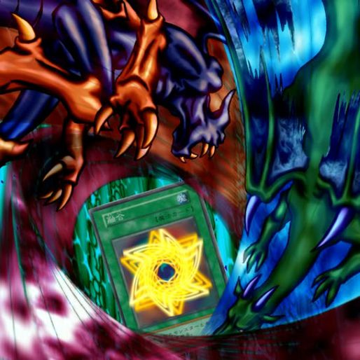 Evil HERO Prophet | Custom yugioh cards, Yugioh, Yugioh