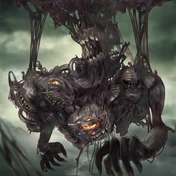 Outer Entity - Yugipedia - Yu-Gi-Oh! wiki